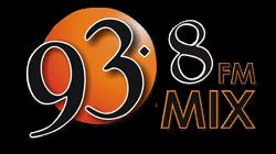 93.8 FM Mix