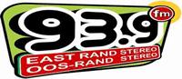 East-Rand-Studio
