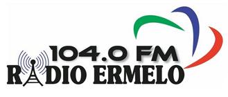 Ermelo FM