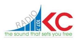 Radio KC